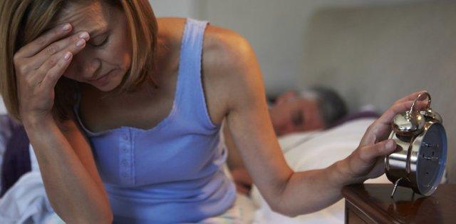 27 Of The Most Common Fibromyalgia Symptoms | PainDoctor.com