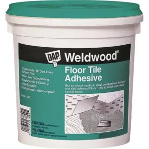 Flooring   Tile Adhesives   Paint Supply Floor Tile