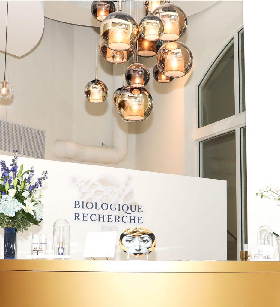 discover parisian luxury at biologique