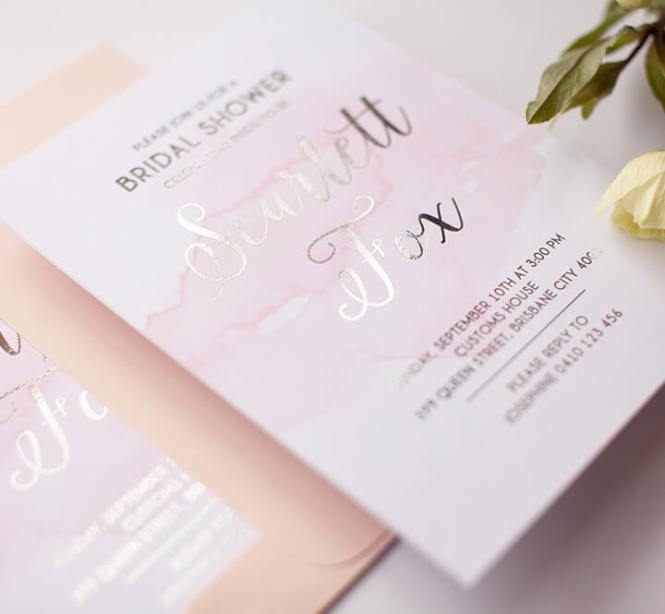 Wedding Invitation Cards Invitations Los Angeles And Your Glamorous Card Design