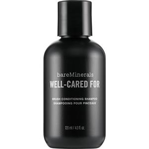 Pinselreiniger Shampoo