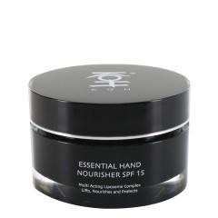 KOH – Essential Hand Nourisher Jar