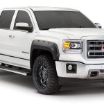 2019 Gmc Sierra 1500 Accessories Your Ultimate Guide