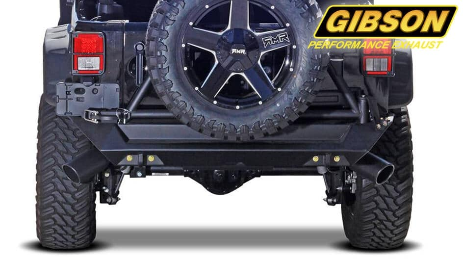 gibson buyer s guide exhaust systems