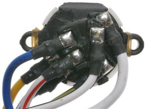 Ignition Starter Switch Standard US-287 Fits 88-91 Honda