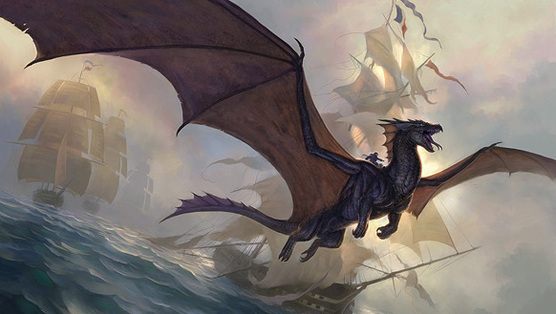 Image result for dragons are the best