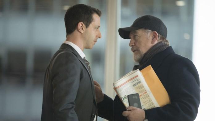 Succession Season 3 Trailer Promises Explosive Family Drama - Paste