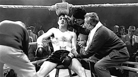 Best-Boxing-header.jpg (633×356)