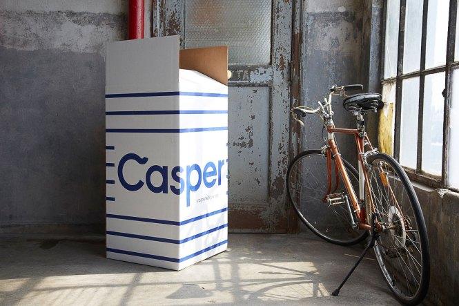 Casper P14 Jpg