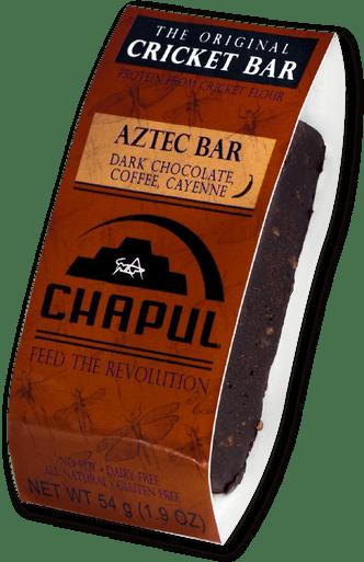 Chapul Aztec (259x400).jpg