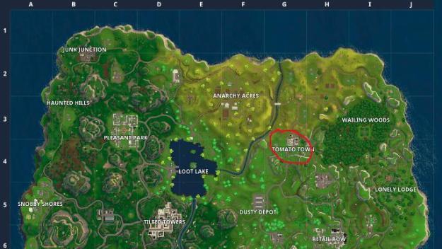 MAP1FRBR.jpg