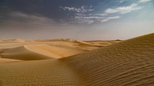 Oman Breakout Empty Quarter.jpg