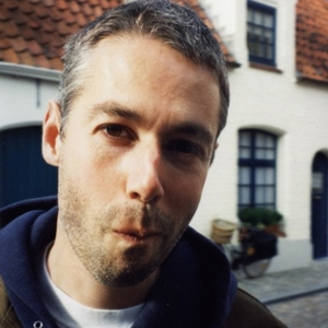Adam Yauch's Will Prohibits Commercial Use of Beastie Boys Songs