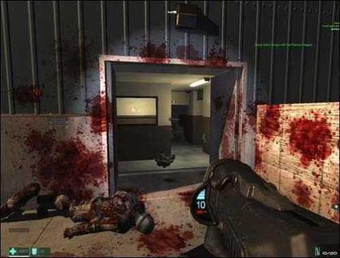 fear_shooter.jpg