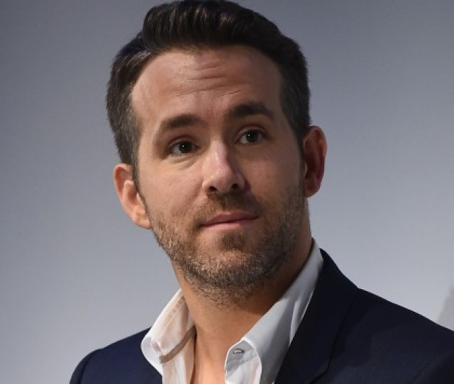 Ryan Reynolds And Melanie Laurent Star In Netflixs Most Expensive Film Yet