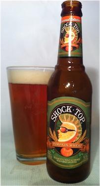 Image result for pumpkin beer