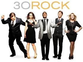 30-rock.jpg