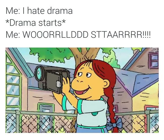 15 Hysterical Arthur Memes We Re Still Laughing At Thethings
