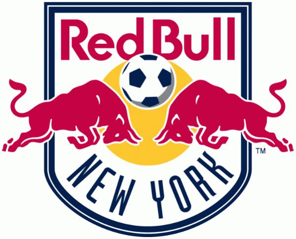 Major League Soccer Team Logos, 1996 And Now :: Soccer