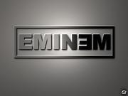 34. Eminem