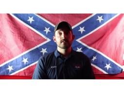 'Muslim-Free Zone' Declared by Gun Shop Owner
