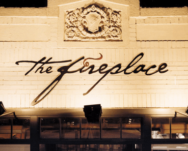 The Fireplace Restaurant in Brookline Not Closing After All