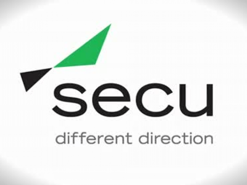 Secu Credit Union Md