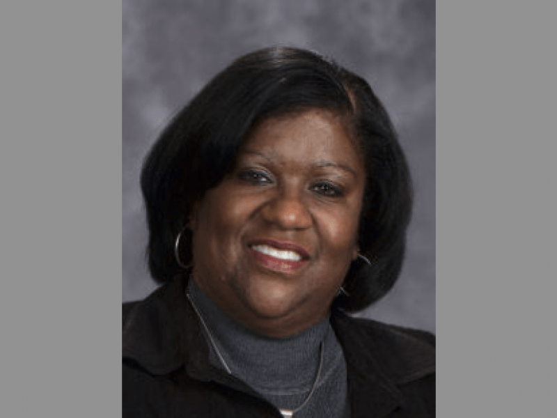New Principal Appointed To Grace Snell Middle Loganville