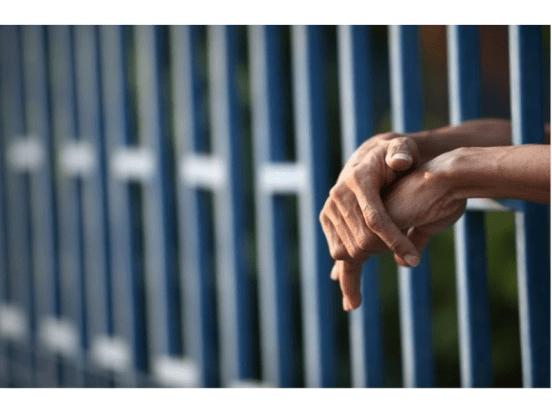Gov. Brown Grants 83 Pardons in California, 5 in RivCo