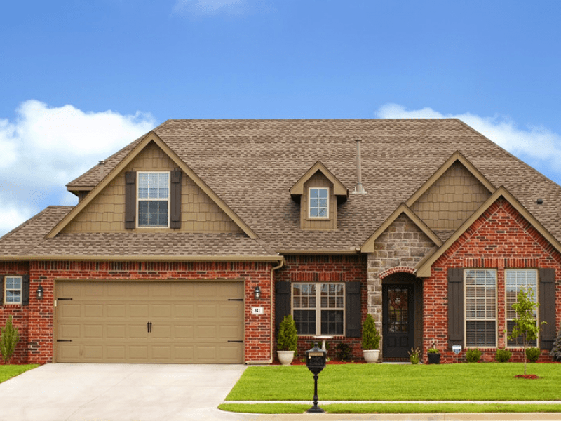 New Construction Homes For Sale In Plainfield, Illinois