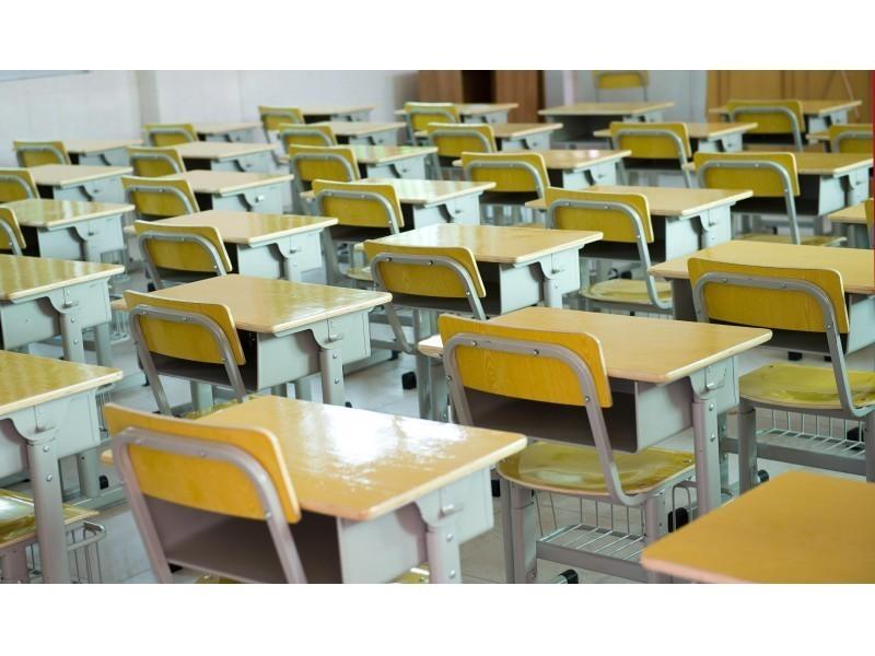 Scarsdale High School Teachers Among Best in NY