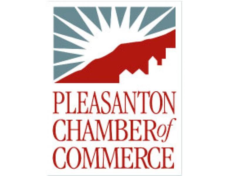 Pleasanton Chamber Announces Community Service Awards Honorees
