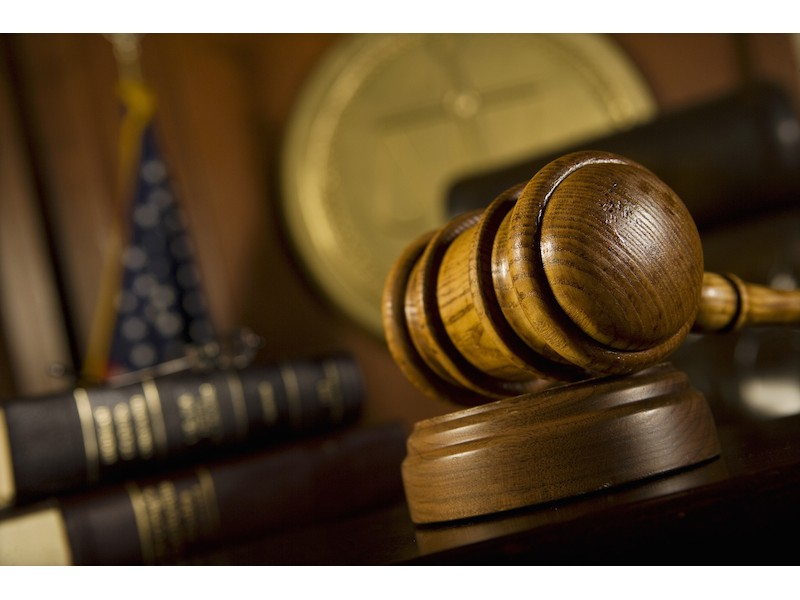 Brookline Doctor Pleads Guilty to Medicaid Scheme, Sentenced to Jail