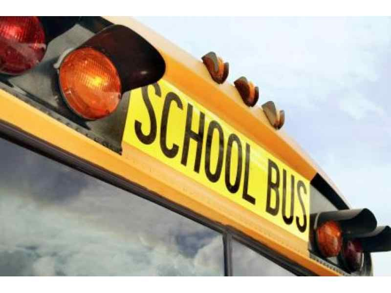 Massachusetts Schools Ranked Tops in Nation