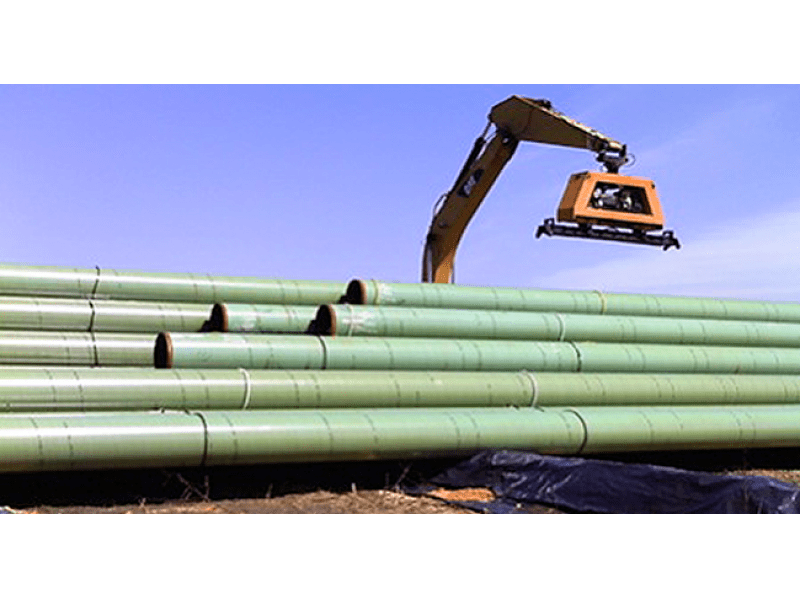 Northeast Direct Pipeline Suspended