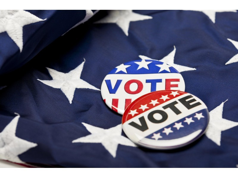 Brookline Voter's Guide: May 3 Town Election