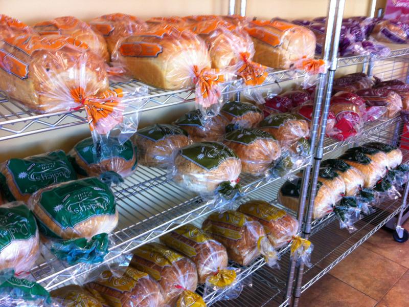 Fresh Market Carmel Store Hours