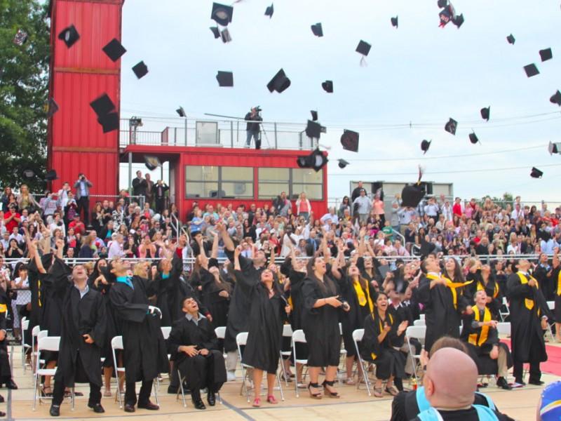School Watertown Wi Watertown High
