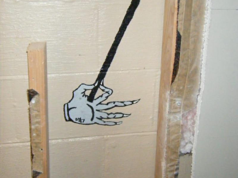 Drywall Jobs Government