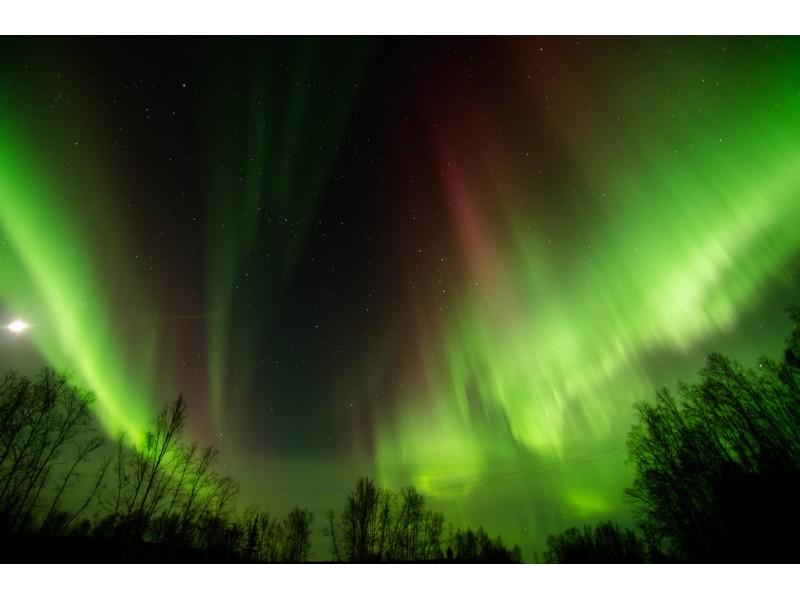 Northern Lights Ct
