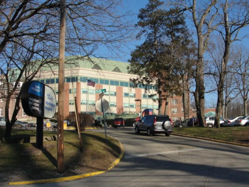 Plainview Hospital Plainview New York