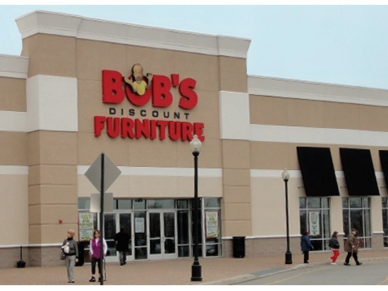 Bobs Discount Furniture Opens In Orland Park Orland
