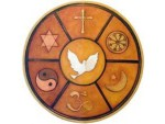Image result for interfaith thanksgiving service