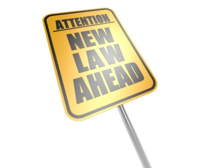 Image result for new laws