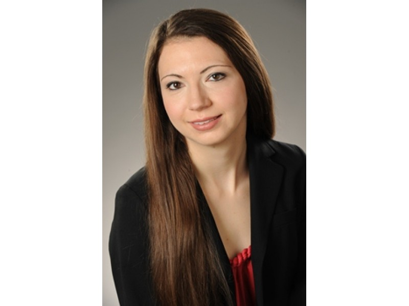 Mannion Prior Llp Attorney Chosen As Lawyer On The Fast