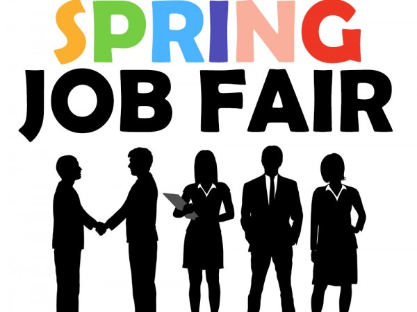 meet your new employer at the workforce development center s spring