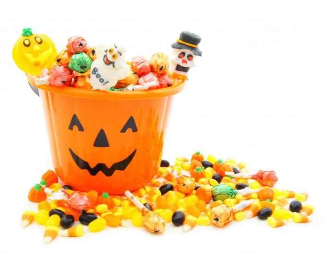 Pennsylvanias Most Popular Halloween Candy Revealed West Chester Pa Patch