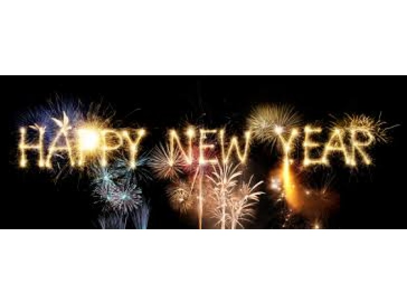New Year s Eve 2016   Milford  CT Patch New Year s Eve 2016