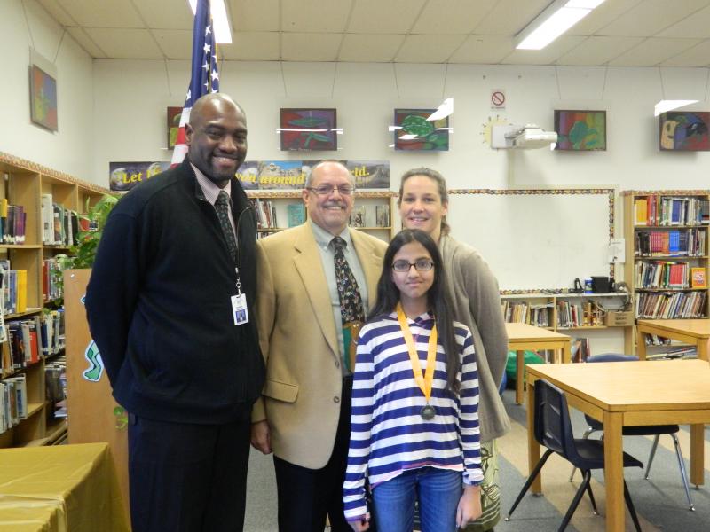 2013 Schools Jersey New