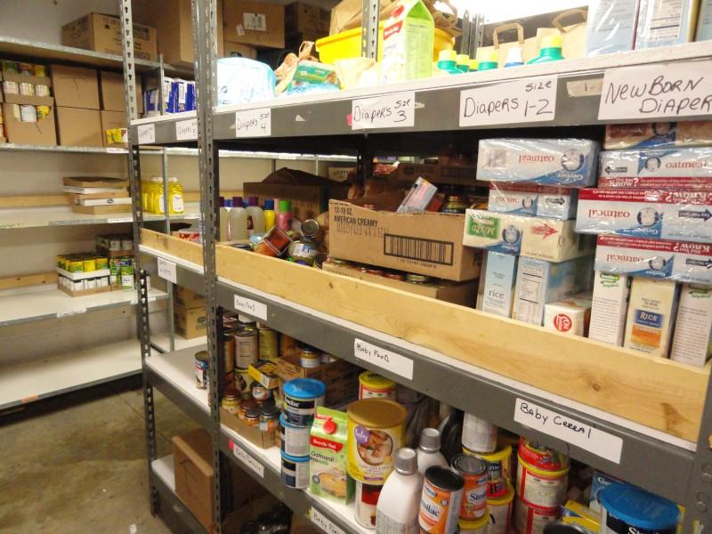 Health Food Store Hudson Wi